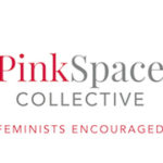 PinkSpace Collective